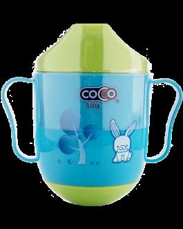 COCCO TASSE INVERSABLE C 2044