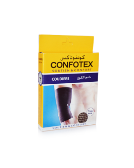 CONFOTEX COUDIERE