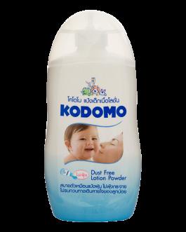 KODOMO LOTION POUDRE FINE 200ML