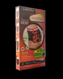 CELLUFLEX BOXER MINCEUR /XL