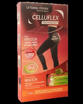 CELLUFLEX MINCEUR FUSEAU L/XL