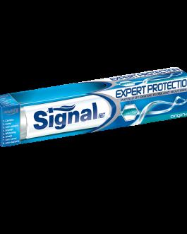 SIGNAL DENTIFRICE EXPERT PROTECTION ORIGINAL  75ML
