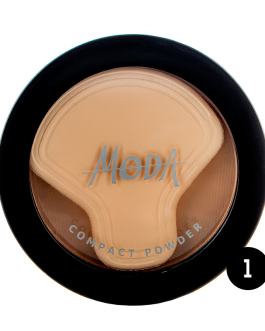 MODA COMPACT POWDER MULTIVITAMIN 01