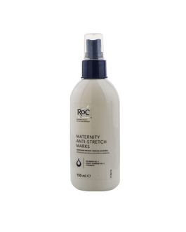 ROC MATERNITY ANTI STRETCH 150ML