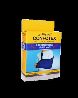 CONFOTEX CONFOTEX SUPPORT POUR BRAS ENFANT