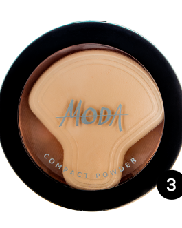 MODA COMPACT POWDER MULTIVITAMIN 03