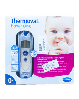 HARTMANN THERMOVAL BABY SENSE FRONT LG1