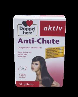 DOPPEL HERZ AKTIV ANTI- CHUTE B/30