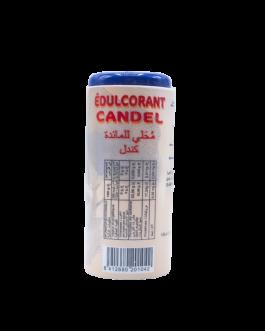 CANDEL EDULCORANT B/800