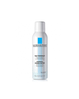 LA ROCHE POSAY EAU THERMALE SPRAY 150ML