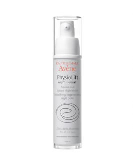 AVENE PHYSIOLIFT NUIT BAUME 30ML