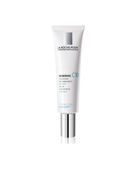 LA ROCHE POSAY REDERMIC C10 ANTI RIDE 30ML