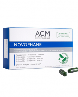 ACM NOVOPHANE COMP B/10
