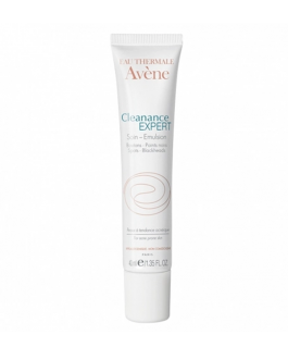 AVENE CLEANANCE EXPERT SOIN-EMULSION 40ML