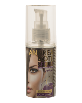 ANDREA DOTTI KERATINE NATURELLE SERUM 85ML