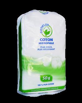 COTIFLEX COTON 50G