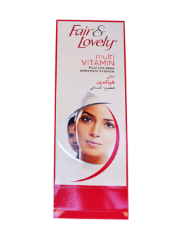FAIRE AND LOVELY MULTI VITAMIN