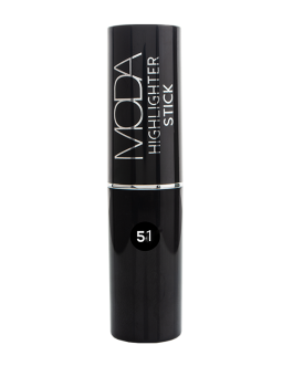 MODA HIGH LIGHTER STICK 51