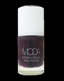 MODA EXTRA STONG NAIL POLISH 316