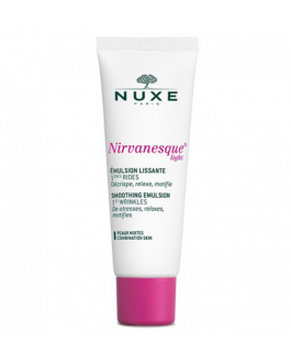 NUXE NIRVANESQUE LIGHT PEAUX MIXTES 50ML