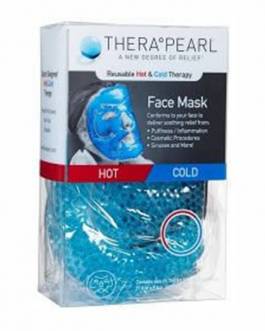 THERA PEARL MASQUE FACIAL