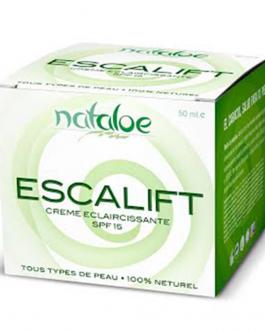 NATALOE ESCALIFT CREME ECLAIRCISSANT SPF15