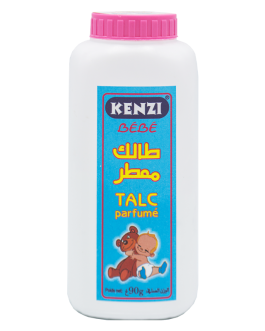 KENZI TALC BEBE PARFUME 90MG