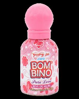 BOM BINO PARFUME BEBE 50ML