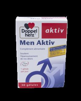 DH AKTIV MEN AKTIV B/30