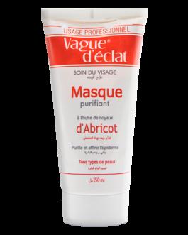 ELEIS VAGUE D'ECLAT MASQUE A L'HUILE D...