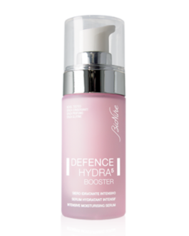 BIONIKE DEFENCE HYDRA 5 BOOSTER FLUIDE HYDRATANT I...