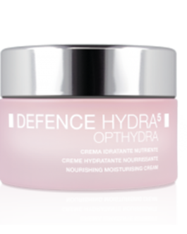 BIONIKE DEFENCE HYDRA 5 OPTHYDRA MULTI ACTIVE 50ML
