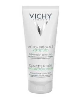 VICHY ACTION INTEGRALE VERGETURE 200ML