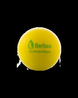 BERBAS BALLE DE REEDUCATION
