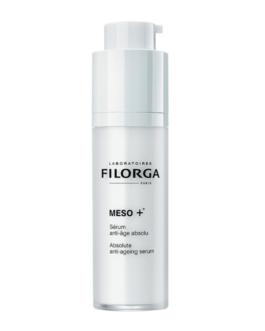 FILORGA MESO + 30 ML
