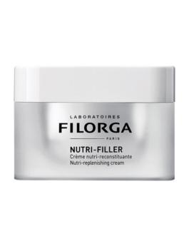 FILORGA NUTRI FILLER 50 ML