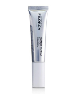 FILORGA PIGMENT PERFECT 30 ML