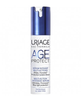 URIAGE AGE PROTECT SERUM INTENSIF MULTI-ACTIONS 30...